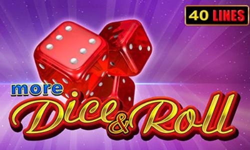 Unibet live - live casino