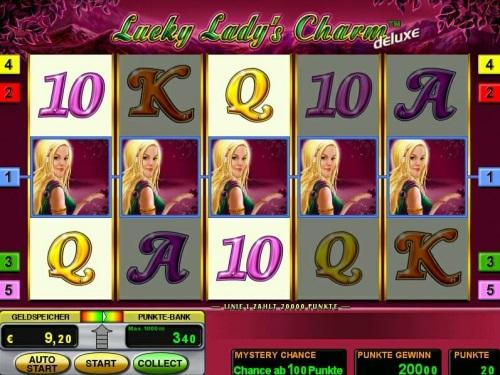Jocuri casino pacanele - sizzling ca la aparate