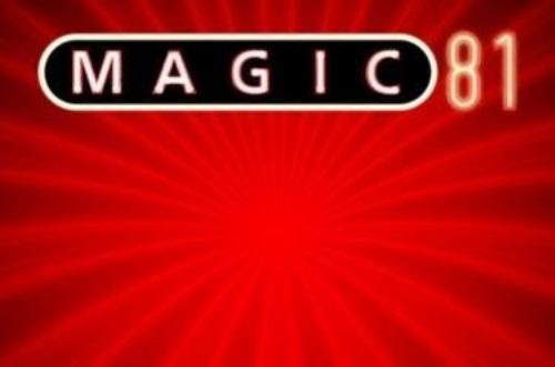 Steaua zurich online - casa pariurilor live