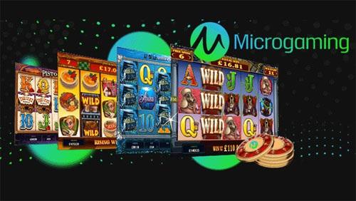 Slotpark jocuri gratis casino - cote pariuri