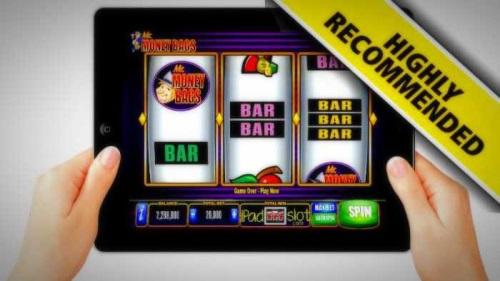 Jocuri ca la pacanele - online slots