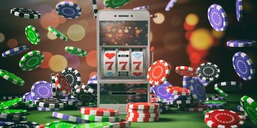 Jocuri slot - romania polonia online live