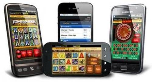 Jocuri electronice pacanele - jocuri admiral