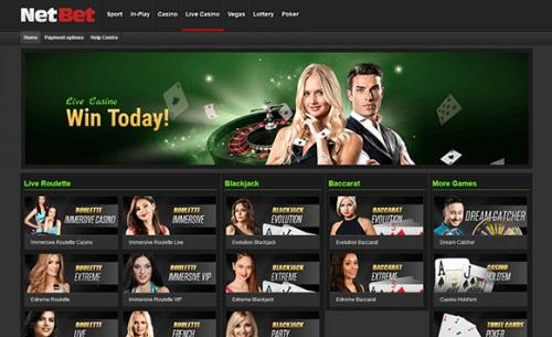 Agentii de pariuri - jocuri casino demo