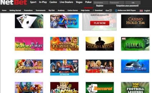 American poker 2 gratis - slotpark jocuri gratis casino