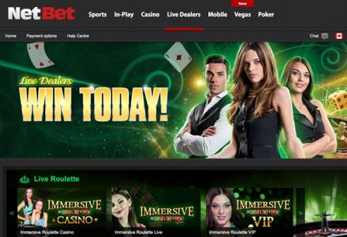 Pacanele gratis online - jocuri casino gratis pacanele