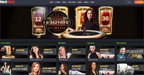Pacanele poker - sizzling hot gratis