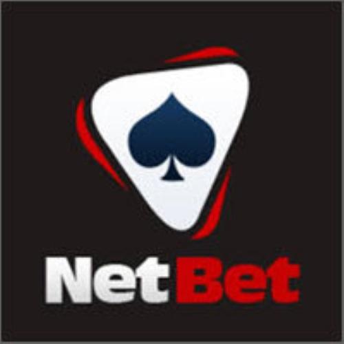 Poker aparate - bet pariuri