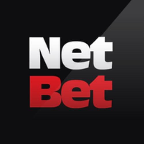 Jocuri cu email - jocuri ca la casino gratis