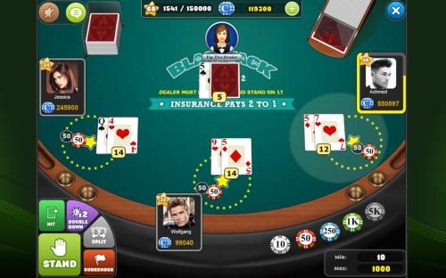 Jocuri casino noi - jocuri pacanele online