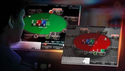 Download jocuri casino aparate gratis - jocuri casino gratis 77777