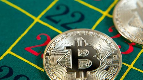 Sport betting - jocuri online gratis casino