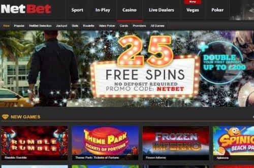 Magic lines online gratis - poker combinatii
