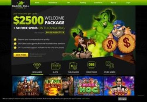 Jocuri casino pe bani reali - poker ca la aparate gratis