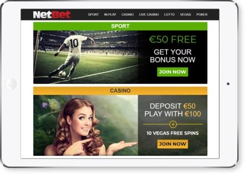 Jocuri egt gratis - power online
