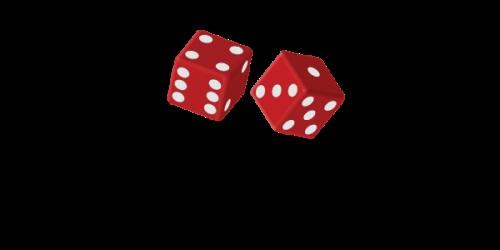 Steaua zurich online - jocuri casino pacanele