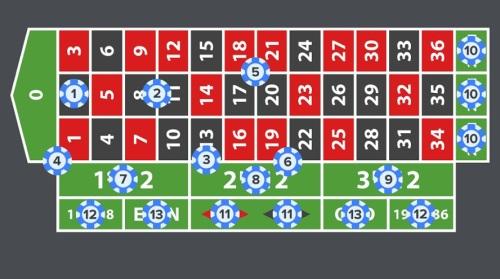 Stanley sports - jocuri casino online pe bani reali