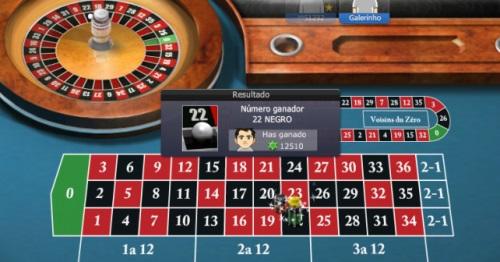 Jocuri casino pe bani reali - combinatii poker