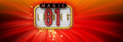 Jocuri casino egt - book of ra deluxe free