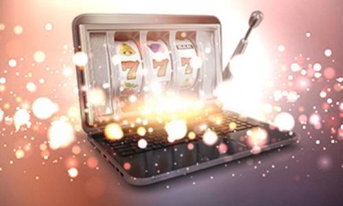 Jocuri gratis poker aparate pacanele - slotpark jocuri gratis casino