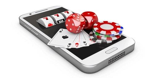 Poker online romania - pacanele online gratis