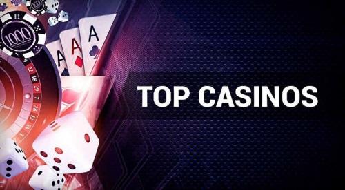 Poker gratis ca la aparate - pariu sportive