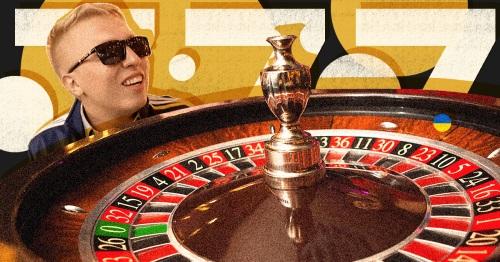 Jocuri slot ca la aparate - jocuri de noroc pacanele