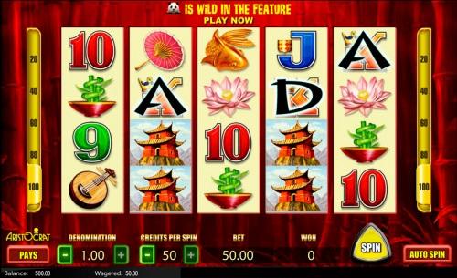 Jocuri ca la aparate poker - jocuri free casino